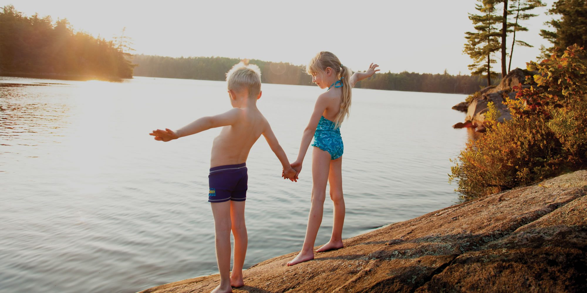 home-slideshow-kids