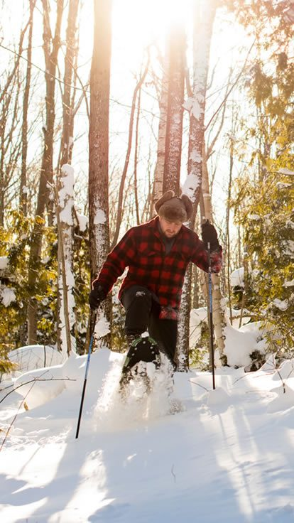 home-slideshow-skiing-mobile