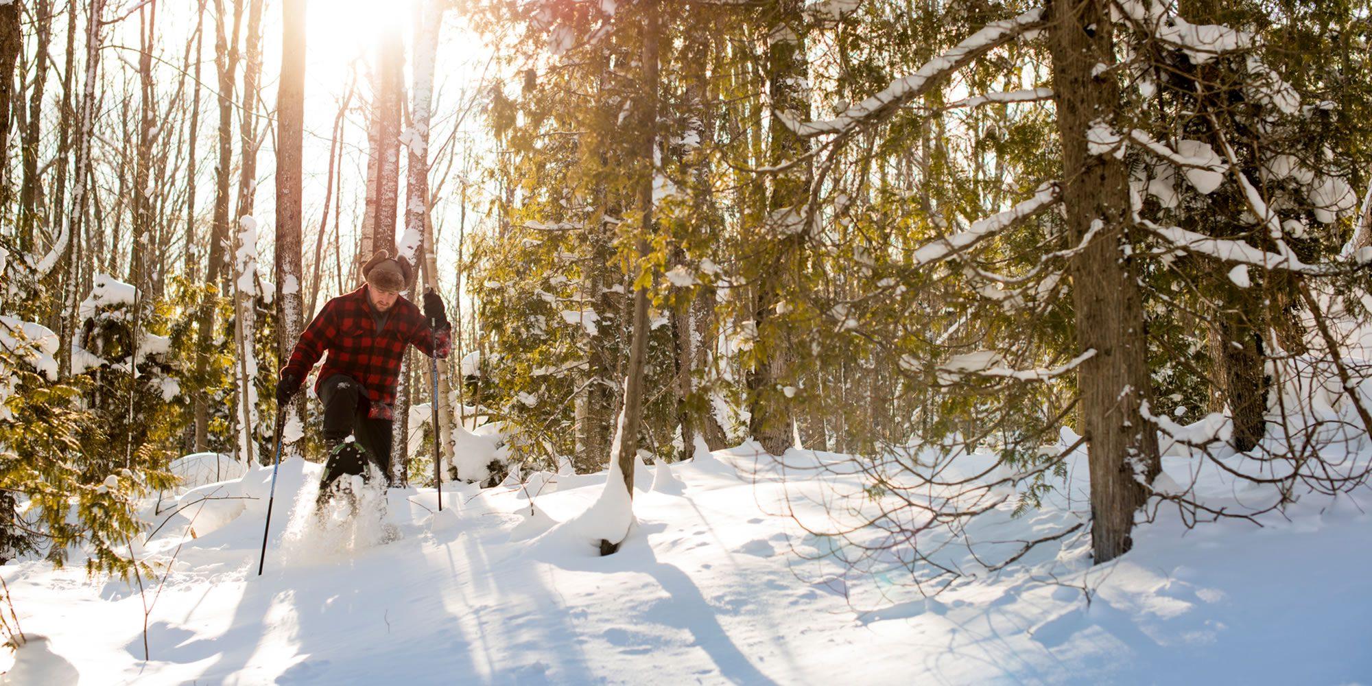 home-slideshow-skiing
