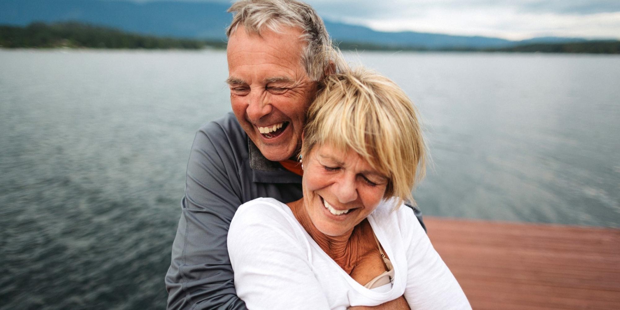 home-slideshow-couple