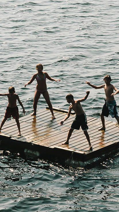 home-slideshow-raft-mobile